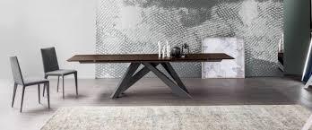 Big Table Bonaldo Tische