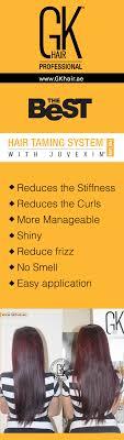 Gkhair Provides Multiple Hair Solutions For