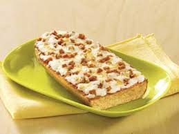 school french bread pizza. Exellent Bread Find A Distributor To School French Bread Pizza S
