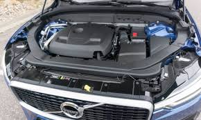 2018 volvo engines. exellent 2018 perry stern automotive content experience inside 2018 volvo engines t