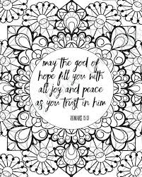 Scripture Coloring Pages Printable Bible Coloring Pages Windows