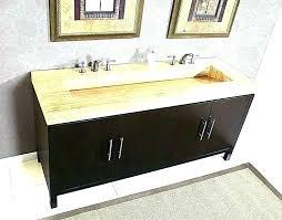bathroom vanity tops 48 inches
