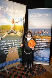 Pumpkin Carving Contest Flyers Pumpkin Carving And Parade 2018 Discover Bundoran