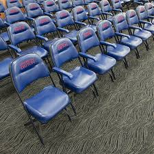 owner's manuals hussey seating company Clarin by Hussey Seating at Hussey Seating Wiring Diagram