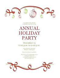 Free Invitation Design Templates Cool Christmas Party Agenda Template Invite Templates A Birthday Cake