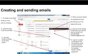 How To Use Email How To Use Email For Beginners Youtube