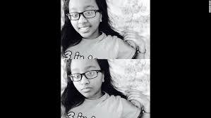 Options black teens videos