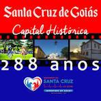 imagem de Santa Cruz de Goiás Goiás n-16