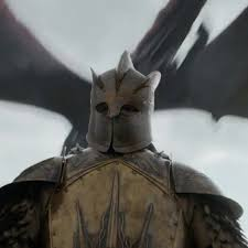 Bud Light Commercial Game Of Thrones Game Of Thrones Bud Light Crossover Was Peak Super Bowl
