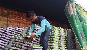 Image result for kpdnkk beras serbu