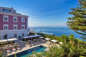 hotel villa garden updated 2019 s reviews italy province of naples tripadvisor