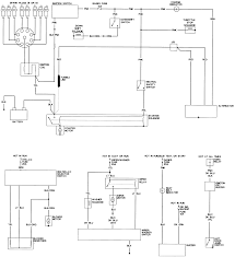 1969 oldsmobile wiring diagram wiring library 1973 oldsmobile delta 88 wiring diagram wiring diagram 1969 oldsmobile wiring diagram 1998