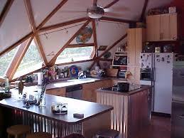 Dome Home Interiors