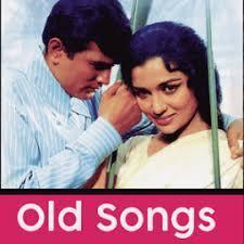 Purane hindi gane app you can find out the best collections of sridevi,madhuri dixit,mohammad rafi, kishore kumar, lata mangeshkar, noor jahan, mukesh chand mathur, shaan, nusrat fateh ali khan, jagjit singh, a r rahman, shankar mahadevan. Hindi Old Songs Purane Gane App Ranking And Store Data App Annie