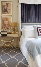gorgeous bedroom designs. Master Bedroom 12 Sensational Eclectic Style Designs Gorgeous Bed Design Golden Details Modern U