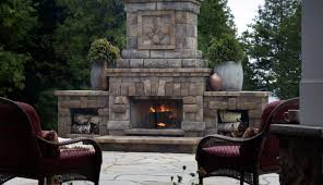screen tools electric fireplace windows reynoldsburg hearth tile and florist ideas pictures oven outside holder screensaver