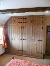 fitted bedroom furniture diy. Wardrobe And Bedroom Gallery Fitted Furniture Diy