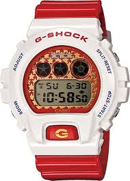 dw6900sc 7 classic mens watches casio g shock cross dw6900sc 7 classic mens watches casio g shock