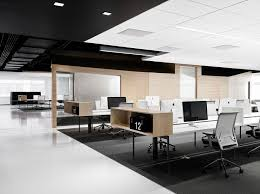 inspirational office spaces. 03_open office 1 inspirational spaces e