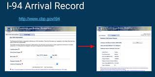 i 94 form to print faq j1 usa 2018 j1 visa usa summer jobs sayit j1 j1 2018