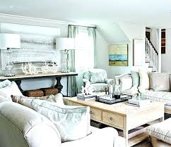 coastal living room design. Coastal Living Room Chairs Large Size Of Themed Decorating Ideas Small Rooms Style Pinterest Coas Design