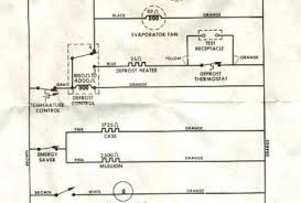 paragon 8141 00m wiring diagram paragon image paragon defrost timer 8141 00 related keywords suggestions on paragon 8141 00m wiring diagram