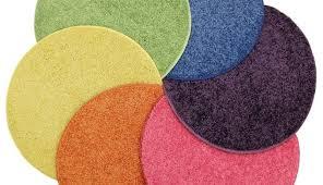 funny bathroom bath bathtub and materials rugs green bright holde sets threshold rug matches fieldcrest microfiber