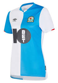 + блэкберн роверс blackburn rovers u23 blackburn rovers u18 blackburn rovers молодёжь. Blackburn Rovers 19 20 Womens Home Jersey Sale Umbro