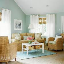 Living Room Design With Pastel ColorsLiving Room Pastel Colors