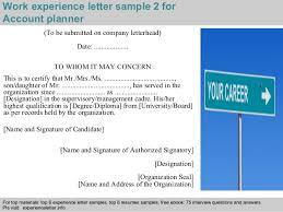 Economics Assignment Help Services Economics Homework Help