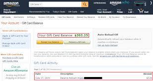 bank of america gift card balance photo 1