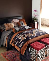 asian bedding set oriental food oriental bedroom on bedding asian inspired bed sheets