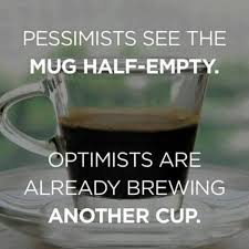 Coffee Quotes Adorable Best Coffee Break Quotes To Ponder Foodforthought