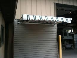 Tampa Garage Doors & Easylovely Garage Door T&a R18 In Perfect ...