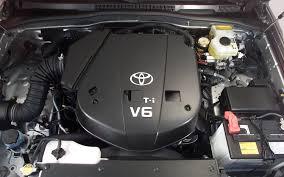 2017 Toyota 4Runner TRD Pro, limited, diesel, V8, pictures