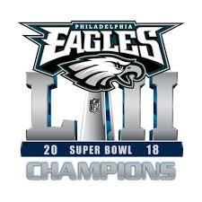 Shirtlocker Eagles-2018-super-bowl-champions Shirtlocker Eagles-2018-super-bowl-champions