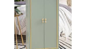 jewelry malay white urdu antique origin definition green meaning unciation painted mint armoire plans desk malayalam