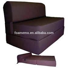 folding foam mattress. Folding Mattress Sofa Double  Foam Best Folding Foam Mattress