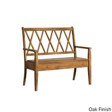 Eleanor-X-Back-Wood-Storage-Bench-by-iNSPIRE-