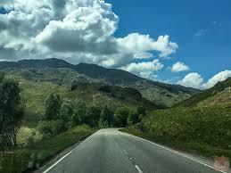 Afbeeldingsresultaat voor From Mountains