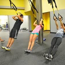 photo of gold s gym orlando fl united states