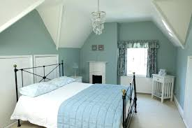 relaxing bedroom color schemes. Green And Blue Bedroom Color Schemes Relaxing Inspiration Room U