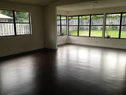 Painted Concrete Floors Painted Concrete Patio Ideas Concrete Floor Paint Sherwin
