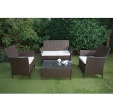 Garden Patio U0026 Outdoor Furniture  BBQ Living  DebenhamsOutdoor Furniture Ie