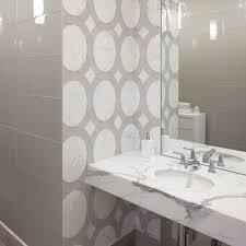 ann sacks glass tile backsplash. Delighful Sacks Ann Sacks Glass Tile Backsplash 59 Best Room Design With  Images On Pinterest In N