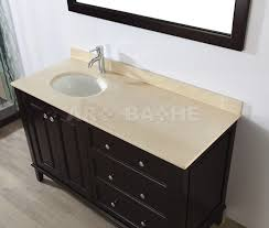 well known right offset sink vanity rustyridergirl fu19