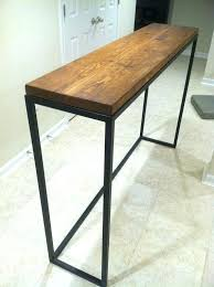 round wood pub table wood and metal pub table stupendous bar height legs twin width with round wood pub table