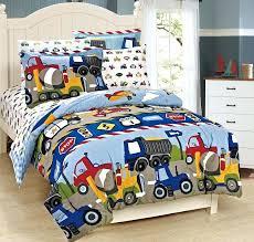 toddler boy bedding sets large size of bedroom little boy sheet sets big boy bedding sets
