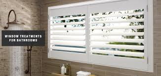 blinds for bathroom window. Window Treatments For Bathrooms By Fashions Design In Toronto, ON Blinds Bathroom