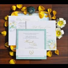 Which Is The Best Site To Design Online Wedding Invitation Card Quora